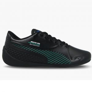ADIDASI ORIGINALI PUMA MAPM DRIFT CAT 7S ULTRA - 306381 02