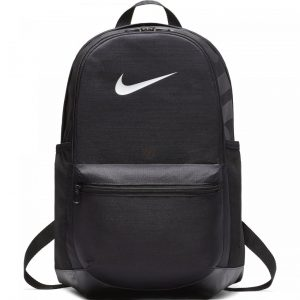 GHIOZDAN ORIGINAL NIKE BRAZILLA M BACKPACK - BA5329 010