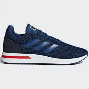 ADIDASI ORIGINALI ADIDAS RUN 70S - F34820