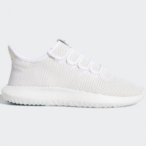 ADIDASI ORIGINALI ADIDAS TUBULAR SHADOW - DB2701