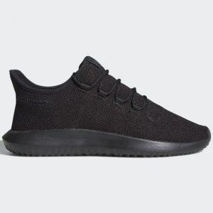ADIDASI ORIGINALI ADIDAS TUBULAR SHADOW - CG4562