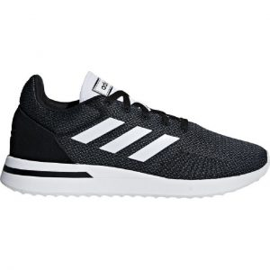 ADIDASI ORIGINALI ADIDAS RUN 70S - B96550