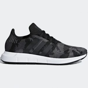 ADIDASI ORIGINALI ADIDAS SWIFT RUN - BD7977