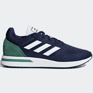 ADIDASI ORIGINALI ADIDAS RUN 70S - CG6140