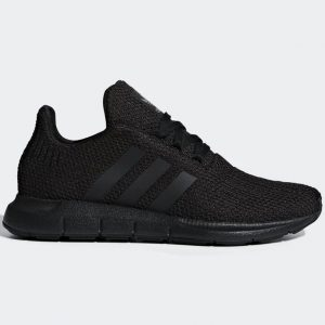 ADIDASI ORIGINALI ADIDAS SWIFT RUN J - F34314