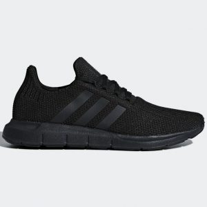 ADIDASI ORIGINALI ADIDAS SWIFT RUN - AQ0863