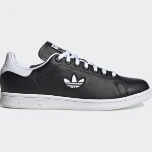 ADIDASI ORIGINALI ADIDAS STAN SMITH - BD7452