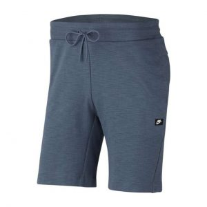 PANTALONI SCURTI ORIGINALI NIKE OPTIC - 928509 427