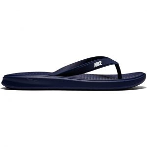 SLAPI ORIGINALI NIKE SOLAY THONG - 882690 400