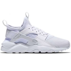 ADIDASI ORIGINALI NIKE AIR HUARACHE RUN ULTRA (GS) - 847569 100