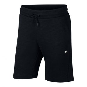 PANTALONI SCURTI ORIGINALI NIKE OPTIC - 928509 011