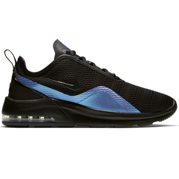 ADIDASI ORIGINALI NIKE AIR MAX MOTION 2 - AO0266 006