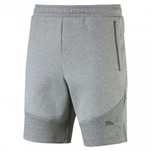 PANTALONI SCURTI ORIGINALI PUMA EVOSTRIPE MOVE SHORTS 8'' - 854154 03