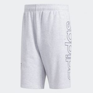 PANTALONI SCURTI ORIGINALI ADIDAS FT OTLN SHORT - DV3272