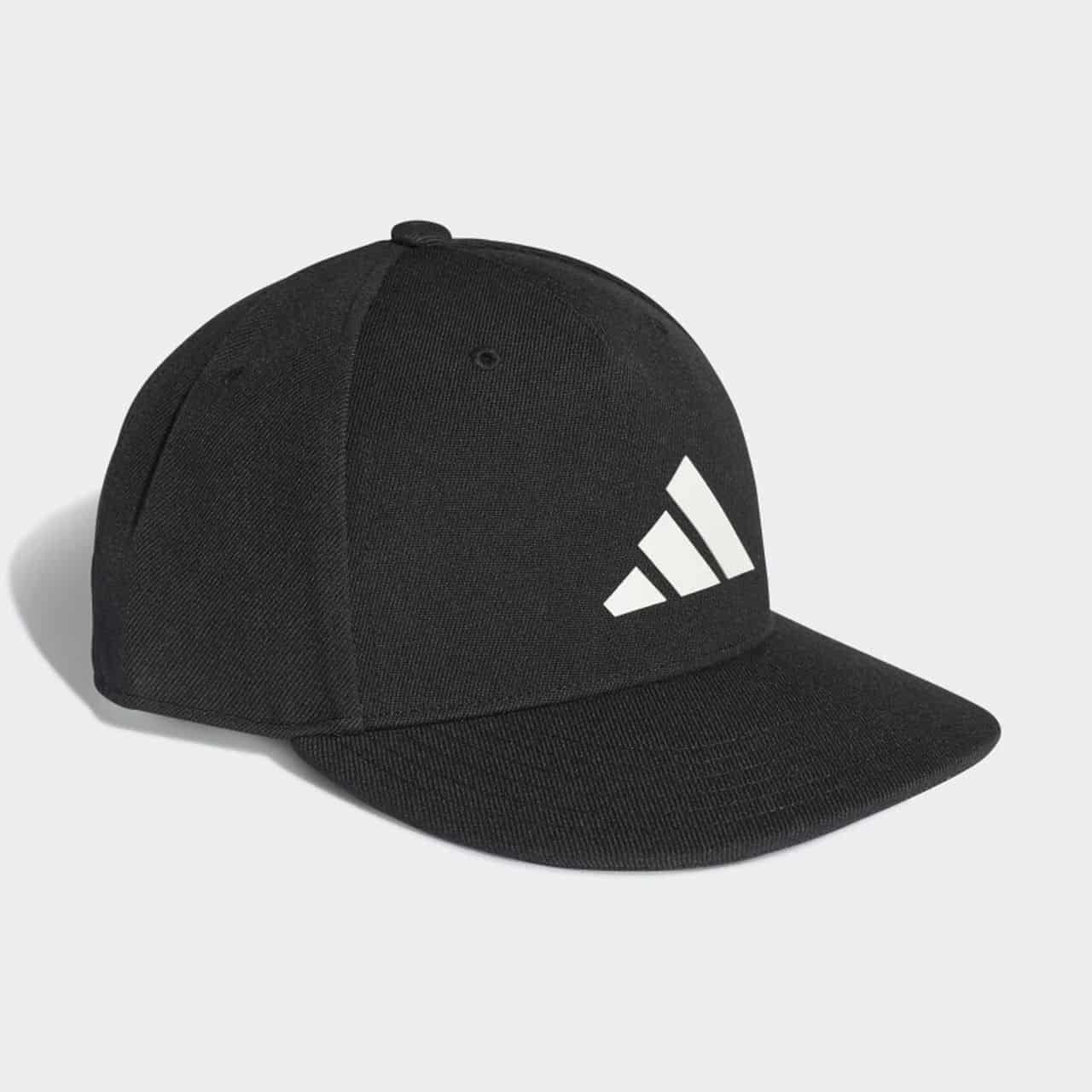 SAPCA ORIGINALA ADIDAS S16 THE PACK CAP - DT8576