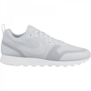 ADIDASI ORIGINALI NIKE MD RUNNER 2 19 - AO0265 101