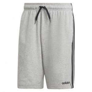 PANTALONI SCURTI ORIGINALI ADIDAS E 3S SHORT FT - DU7831