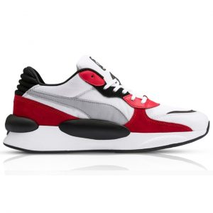 ADIDASI ORIGINALI PUMA RS 9.8 SPACE - 370230 01
