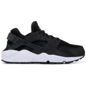 ADIDASI ORIGINALI NIKE AIR HUARACHE RUN - 634835 006