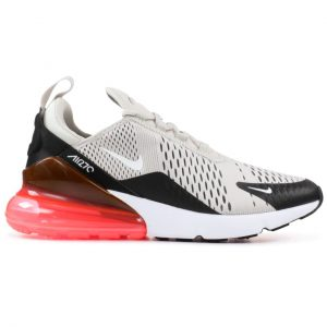 ADIDASI ORIGINALI  NIKE AIR MAX 270 - AH8050 003