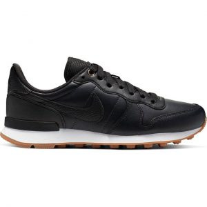 ADIDASI ORIGINALI NIKE INTERNATIONALIST PRM - 828404 020