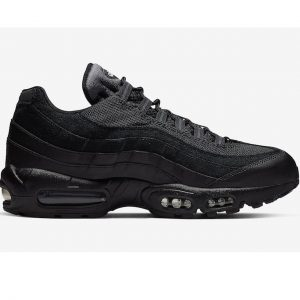 ADIDASI ORIGINALI NIKE AIR MAX 95 ESSENTIAL - AT9865 001