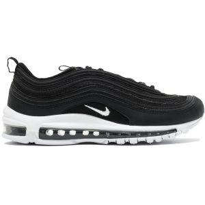 ADIDASI ORIGINALI NIKE AIR MAX 97 - 921826 001