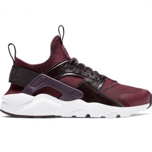 ADIDASI ORIGINALI NIKE AIR HUARACHE RUN ULTRA (GS) - 847569 602
