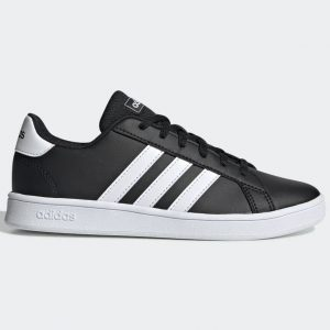 ADIDASI ORIGINALI ADIDAS GRAND COURT K - EF0102