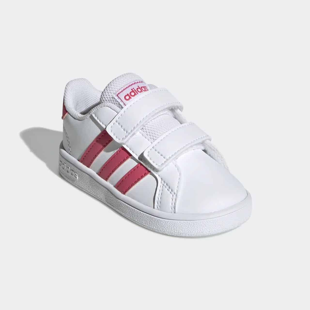 ADIDASI ORIGINALI ADIDAS GRAND COURT I - EF0115