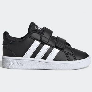 ADIDASI ORIGINALI ADIDAS GRAND COURT I - EF0117