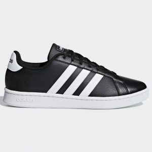 ADIDASI ORIGINALI ADIDAS GRAND COURT - F36393