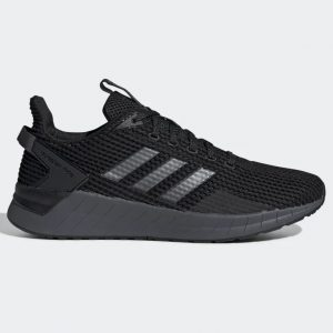 ADIDASI ORIGINALI ADIDAS QUESTAR RIDE - EE8374