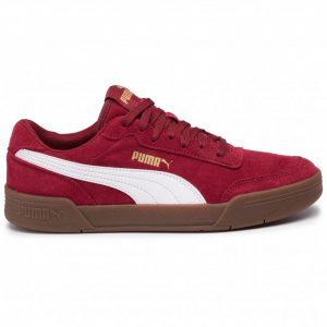 ADIDASI ORIGINALI PUMA CARACAL SD - 370304 02