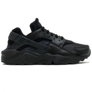 ADIDASI ORIGINALI NIKE WMNS AIR HUARACHE RUN - 634835 012