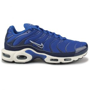 ADIDASI ORIGINALI NIKE AIR MAX PLUS - 852630 409