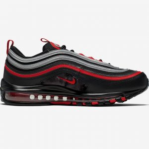 ADIDASI ORIGINALI NIKE AIR MAX 97 - 921826 014