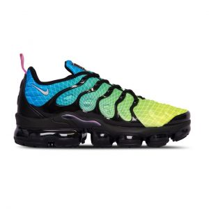 ADIDASI ORIGINALI NIKE AIR VAPORMAX PLUS - 924453 302