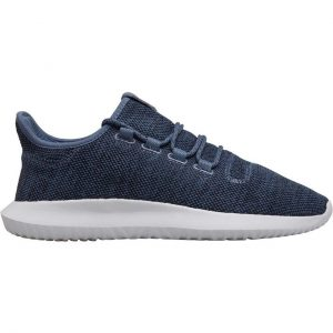 ADIDASI ORIGINALI ADIDAS TUBULAR SHADOW - BB7325