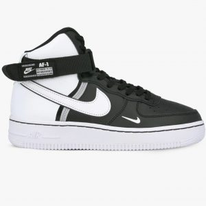 ADIDASI ORIGINALI NIKE AIR FORCE 1 HIGH LV8 2 (GS) - CI2164 010