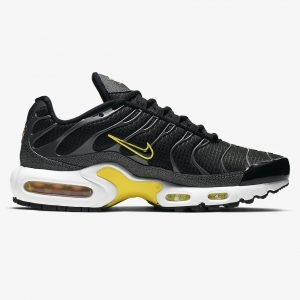 ADIDASI ORIGINALI NIKE AIR MAX PLUS WMNS - CN0142 001