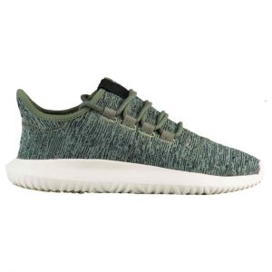 ADIDASI ORIGINALI ADIDAS TUBULAR SHADOW - CP9646