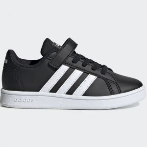 ADIDASI ORIGINALI ADIDAS GRAND COURT C - EF0108