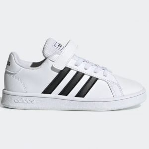 ADIDASI ORIGINALI ADIDAS GRAND COURT C - EF0109