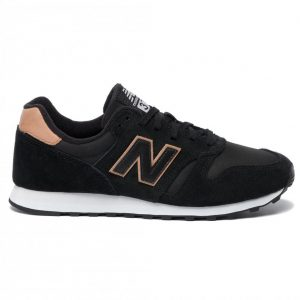 ADIDASI ORIGINALI NEW BALANCE CLASSICS - ML373MMT