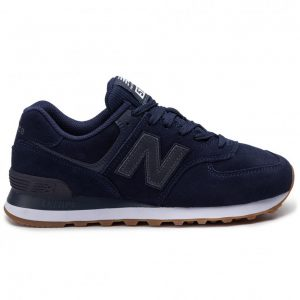 ADIDASI ORIGINALI NEW BALANCE CLASSICS - ML574NFC