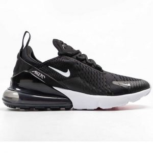 ADIDASI ORIGINALI NIKE AIR MAX 270 - AH8050 002