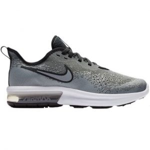 ADIDASI ORIGINALI NIKE AIR MAX SEQUENT 4 (GS) - AQ2244 003