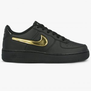 ADIDASI ORIGINALI NIKE AIR FORCE 1 LV8 3 (GS) - AR7446 001
