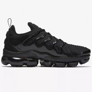 ADIDASI ORIGINALI NIKE AIR VAPORMAX PLUS - 924453 004